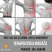 Bol u leđima i kako ga otkloniti